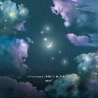 [Под заказ] GOT7 - < PRESENT : YOU > &ME Edition