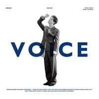 [Под заказ] ONEW - VOICE