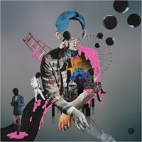 [Под заказ] SHINee - Chapter 2 Why So Serious?-The misconceptions of me