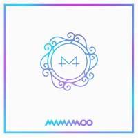 [Под заказ] MAMAMOO - White Wind