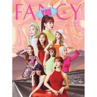 TWICE - FANCY YOU