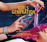 [Под заказ] GIRLS' GENERATION - Mr.Mr.