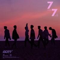 [Под заказ] GOT7 - 7 for 7