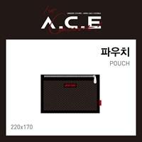 [Под заказ] A.C.E - Маленькая сумочка (UNDER COVER : OFFICIAL GOODS)