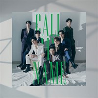GOT7 - Call My Name