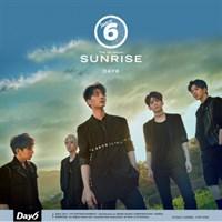 [Под заказ] DAY6 - SUNRISE