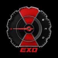 [Под заказ] EXO - DON'T MESS UP MY TEMPO (Vivace версия)
