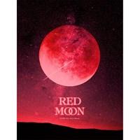 [Пред заказ] KARD - RED MOON