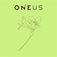 [Под заказ] ONEUS - IN ITS TIME