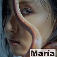 [Под заказ] Hwa Sa - María