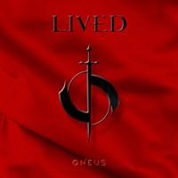 [Под заказ] ONEUS - LIVED