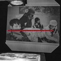 [Под заказ] SHINee - Don't Call Me (PhotoBook Ver.)
